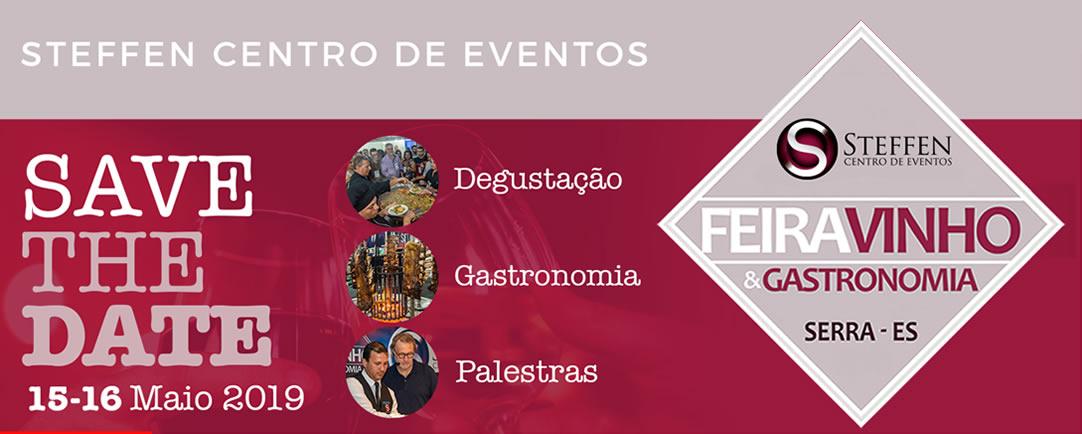 Steffen Shows e Eventos – Centro de eventos e shows na Serra ... 9ed9a681a0f05